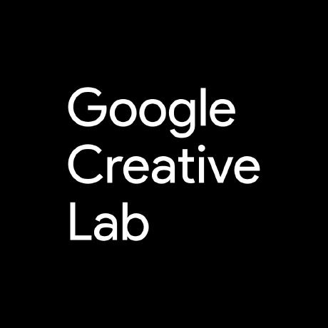 googlecreativelab