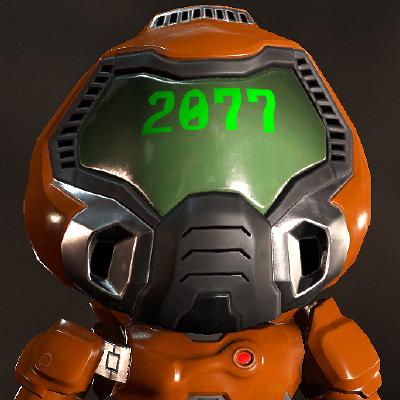 GitHub - phobos2077/sfall: Engine modifications for Fallout 2
