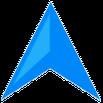 APIs guru awesome-openapi3 | awesome-openapi3