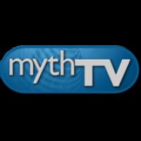 @MythTV-Themes
