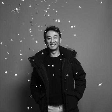 Chunsu Kim