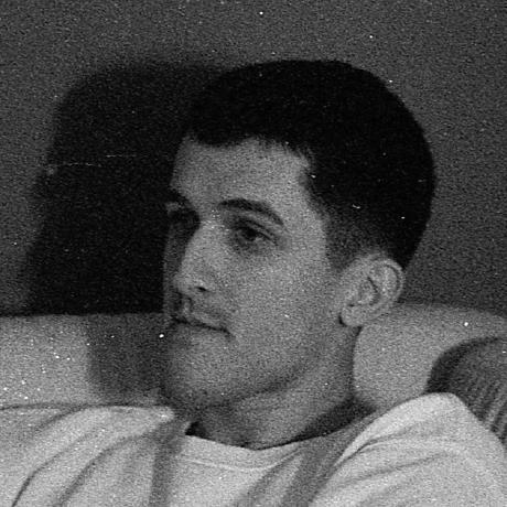 Daniel Forrai