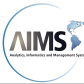 @aims-group
