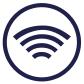 @wirelessregistry