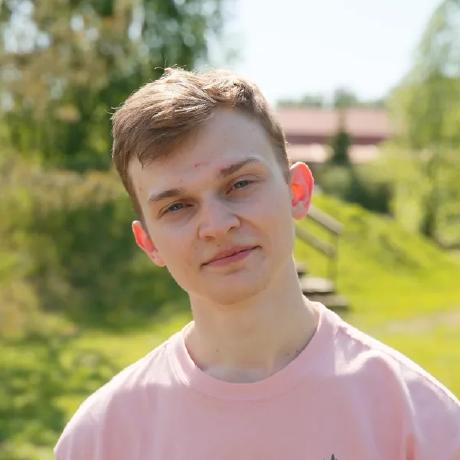 NikitaShchienko
