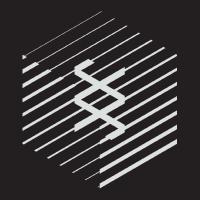 @substrate-developer-hub