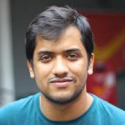 @ashokrao1