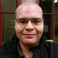 @vector-man