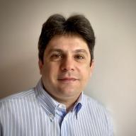 Natalino Picone