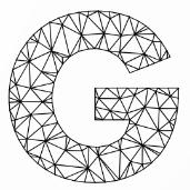 Luke Gehron's avatar