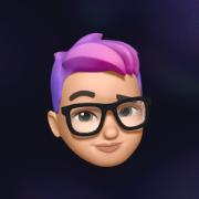 @anthonyboutinov