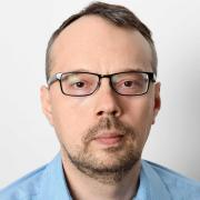 @adaniline-traderev