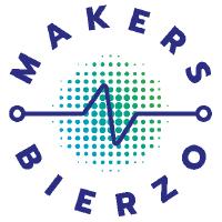 @makers-bierzo