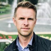 @MathiasK-SVA
