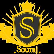 @sourajshah