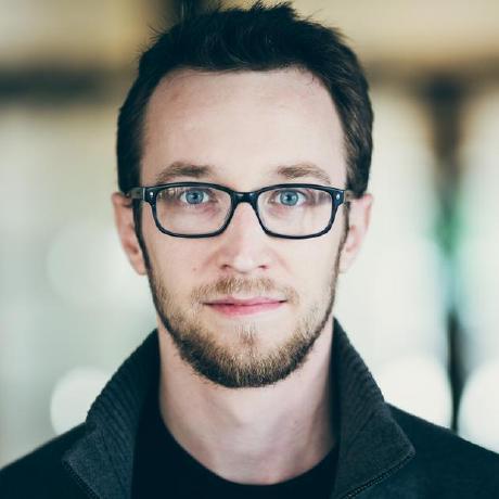 Matthieu Lux profile picture