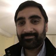 @terrydhariwal