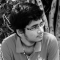 @Rajeshpadigela