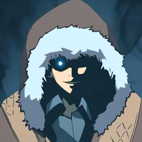 Aiden Zhang's avatar