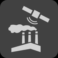 @emissions-api