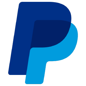 Paypal Forum