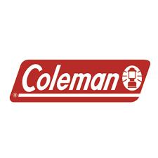 Coleman Word's avatar