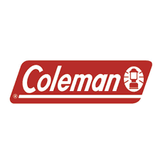 Coleman Word
