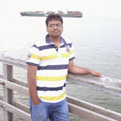 aditya0224