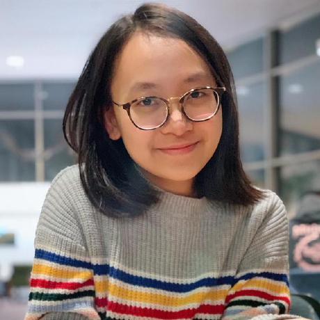 Jessie (Anh) Nguyen