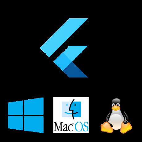 go-flutter-desktop