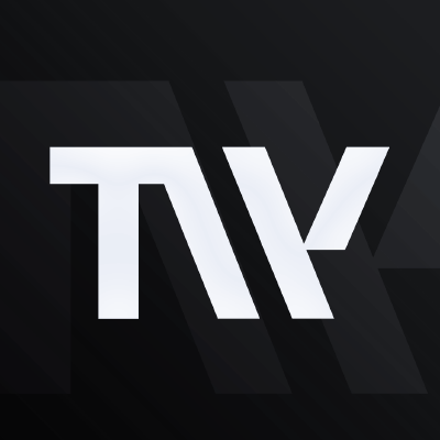 GitHub - Tabwire/R6Tab-API: Unofficial Rainbow Six Siege API by R6Tab