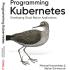 @programming-kubernetes