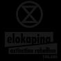 @elokapina