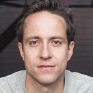 Image of Lars Schneider