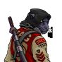 @Jaguar0625