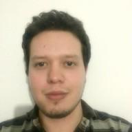 Matias Figueroa