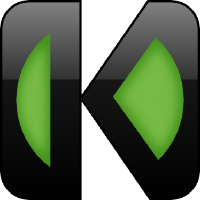 OpenKinect