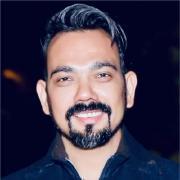 @ganeshchand