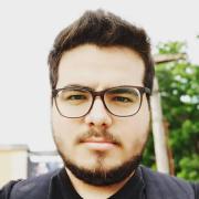 @jlgasparrini