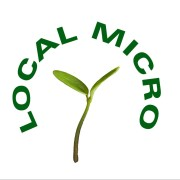 @LocalMicro