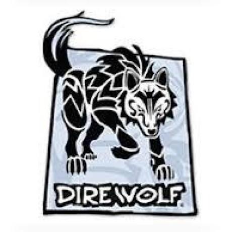 direwolf2494
