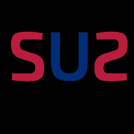 SU2 code