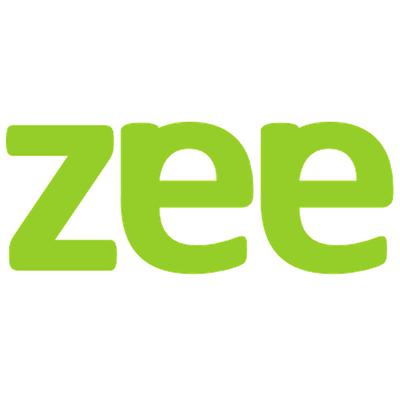 ZeeAgency