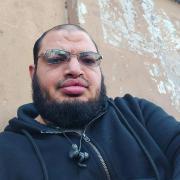 @aelmasry