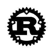 @rustbot