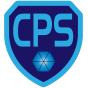 @CPSystem