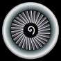 F405 wing  RTL fault · Issue #4823 · iNavFlight/inav · GitHub