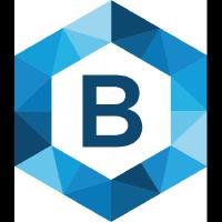 @blockchainitalia-io