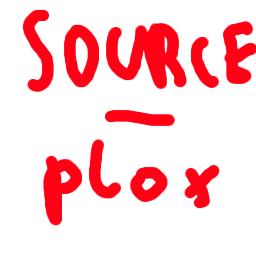 GitHub - Source-plox/nosource: Lightweight Nintendo Switch