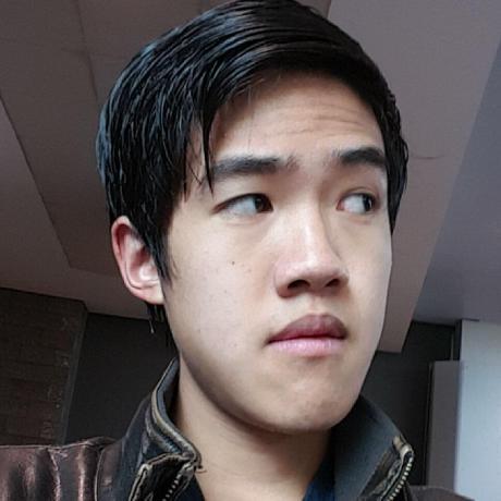 Jason Hu